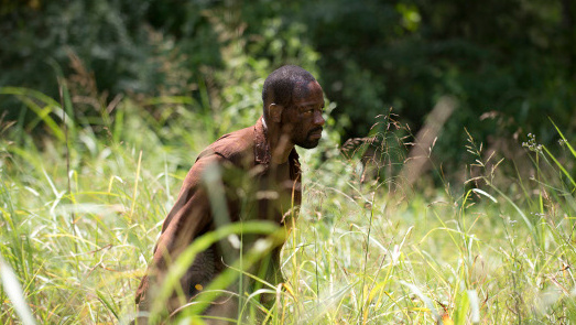 Morgan TWD Heres not here.bmp