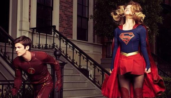 flsh-e-supergirl