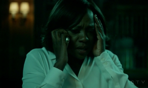 how-to-get-away-with-murder-2x09-annalise-keating