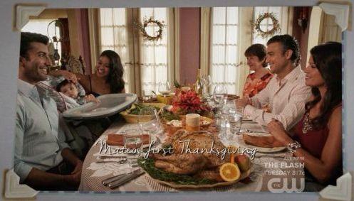 jane-the-virgin-thanksgiving