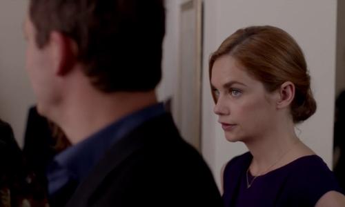 the-affair-2x07