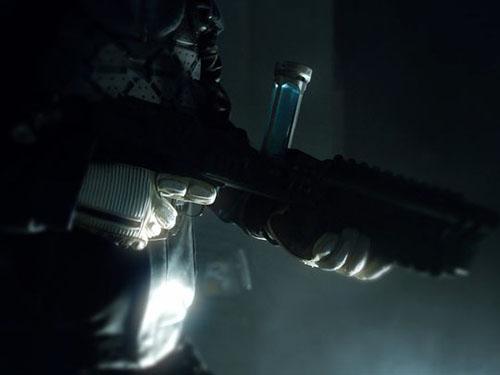 Freeze-Gotham-2-temporada-