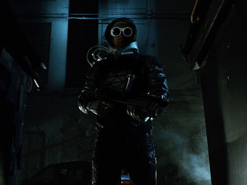 Freeze-Gotham-2-temporada