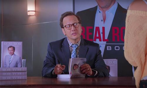 Real-Bob-Netflix