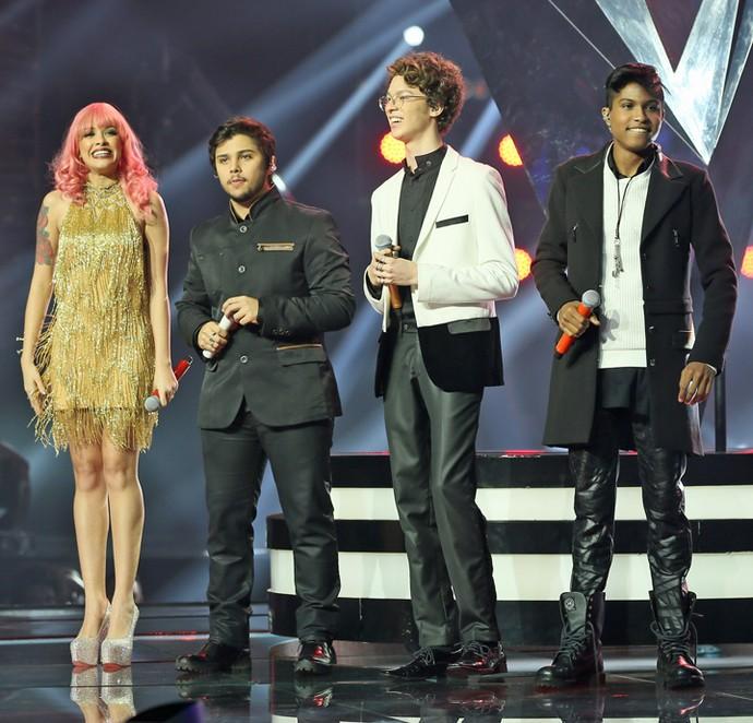 finalistas-the-voice-brasil02