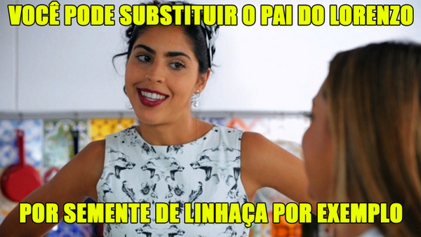 meme-pai-lorenzo