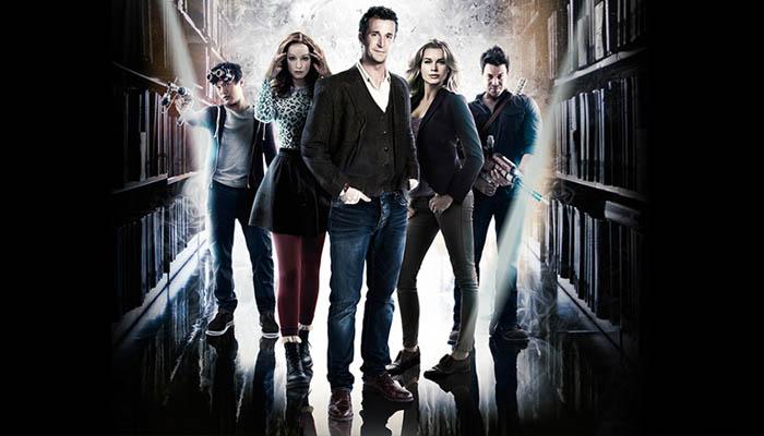 the-librarians-renovada