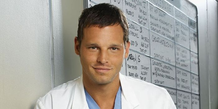 Alex-Karev-Greys-Anatomy