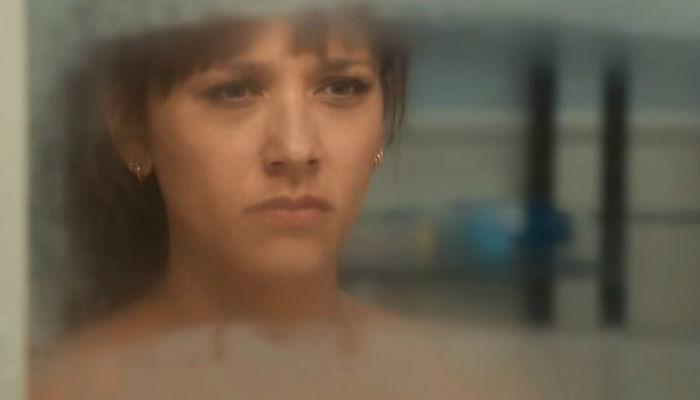Angie-Tribeca-1x01-Angie