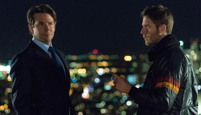 Limitless-S01-Bradley-Cooper