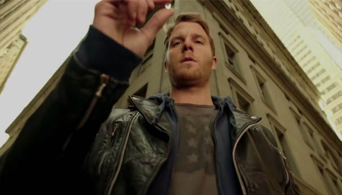 Limitless-S01-Brian-Finch