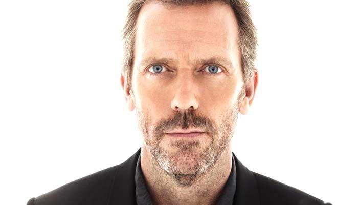 Hugh-Laurie