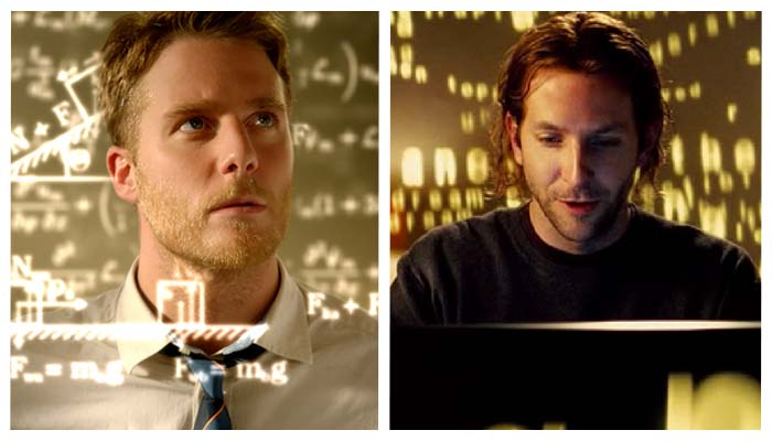 Limitless-Movie-and-Series