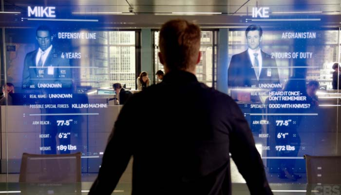 Limitless-S01-Mike-Ike