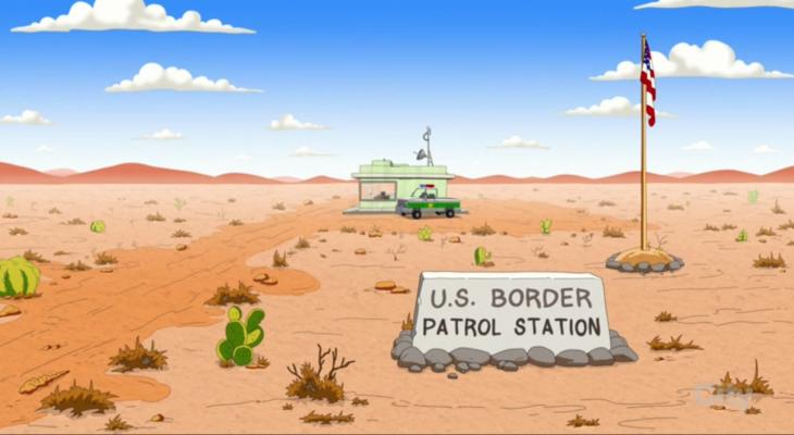 bordertown0