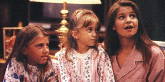 full-house-daughters-dj-stephanie-michelle