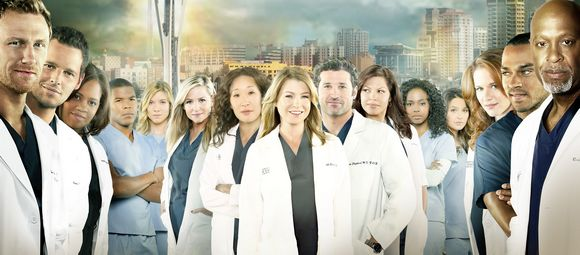 Bs To Greys Anatomy 10