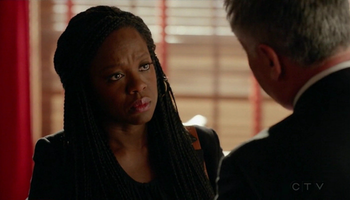 how-to-get-away-with-murder-2x12-annalise-keating-flashback