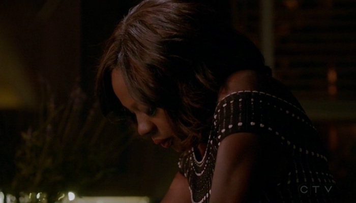 how-to-get-away-with-murder-2x12-annalise-keating