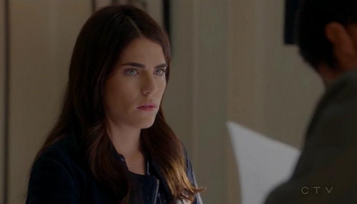 how-to-get-away-with-murder-2x12-laurel