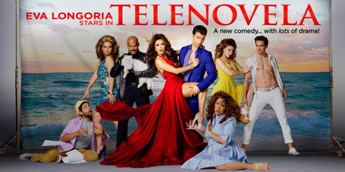 telenovela-cast-completo