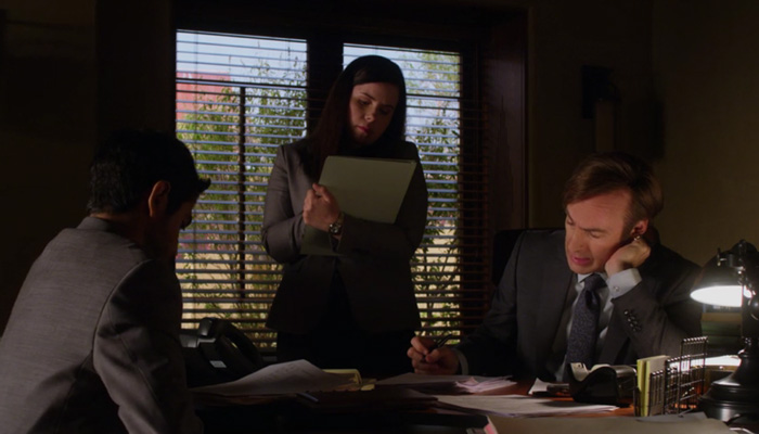 Better-Call-Saul-Jimmy-Erin-Omar