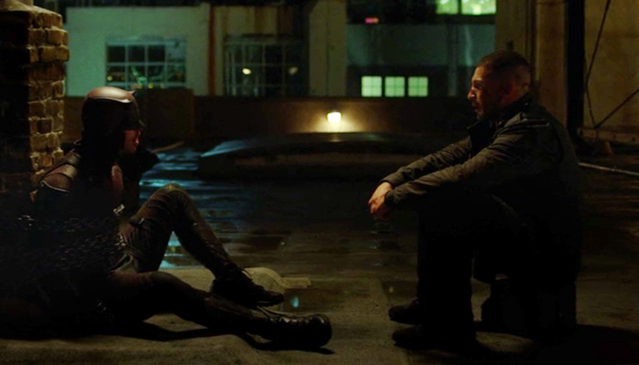 Daredevil-Matt-Murdock-Frank-Castle-Punisher-Demolidor-Justiceiro