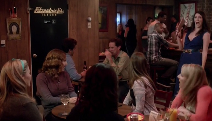 Teachers-1x06-Drunk-Kiss-s01e06-FitzPatrick