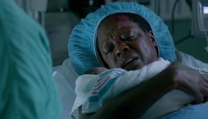 how-to-get-away-with-murder-2x14-annalise-keating