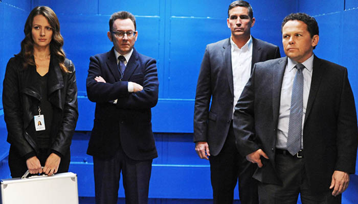 quinta-temporada-de-person-of-interest-ultima