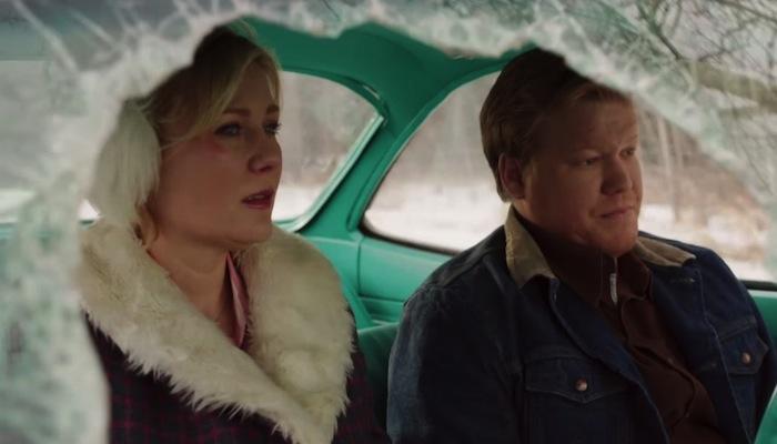 Fargo 2a temporada