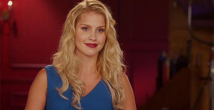 claire-holt-rebekah