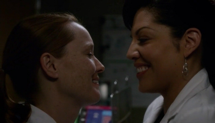 greys-anatomy-12x19-penny-caille