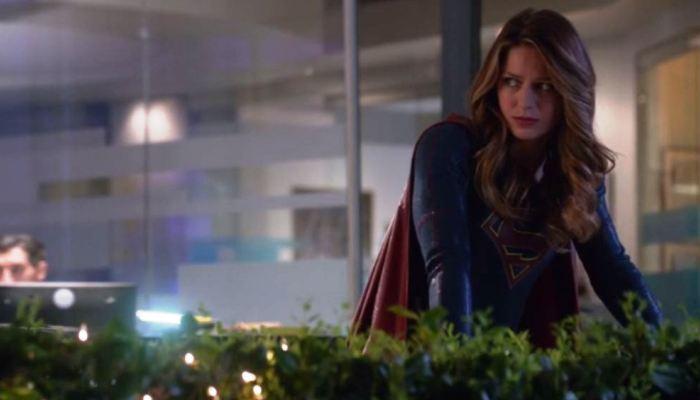 supergirl-119-kara