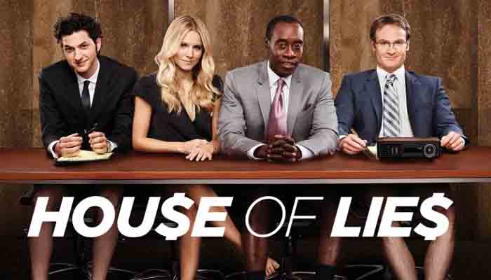 House of Lies_2