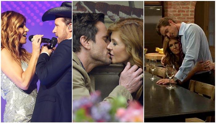 Nashville-Couples
