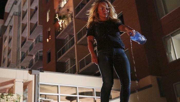 Nashville-Juliette