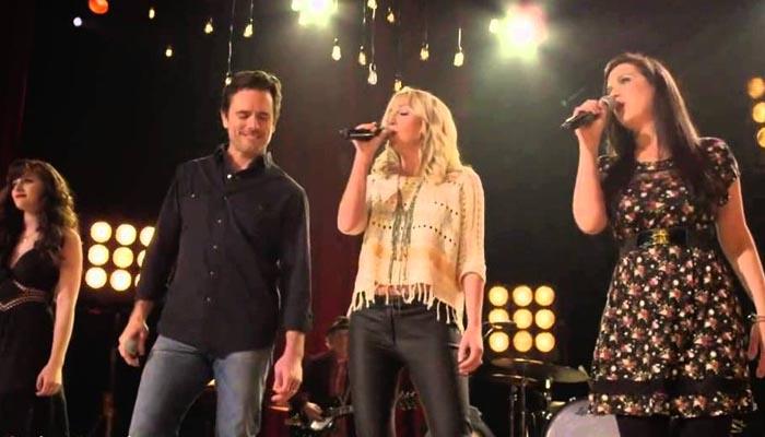 Nashville-Songwriters