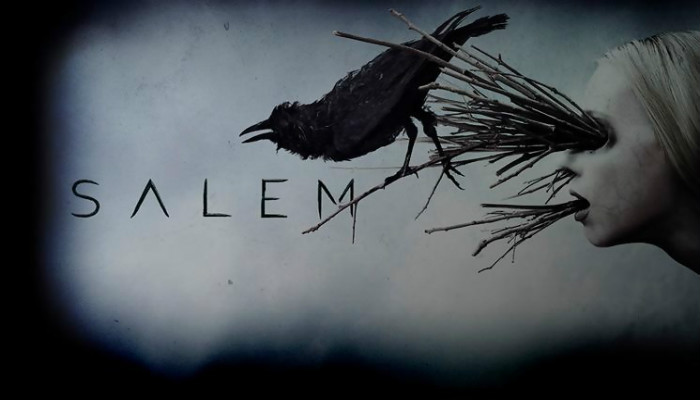 Salém
