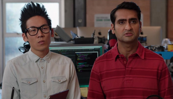 Silicon-Valley-3x04-Dinesh