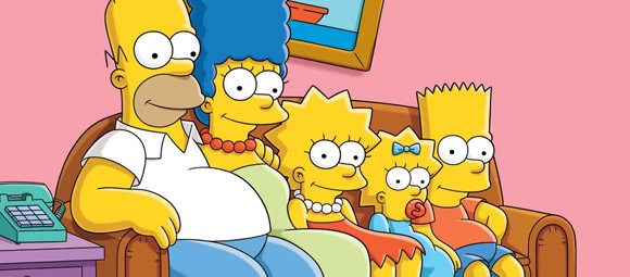 The-Simpsons-destaque
