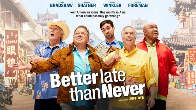 betterlatethannever