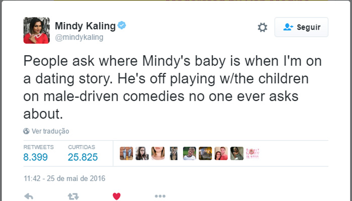 The_Mindy_Project_4x20_The_Greatest_Date_in_the_World_4x21_Under_the_Texan_Sun_Mindy_Kaling_Twitter