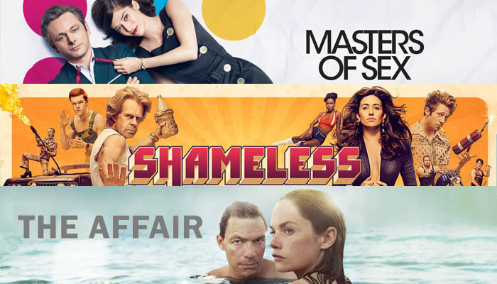 masters-of-sex-shameless-e-the-affair-ganham-data-de-estreia
