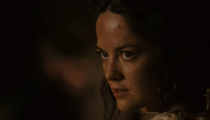 penny-dreadful-3x6-hecate
