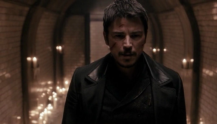 penny-dreadful-4x09-series-finale-ethan