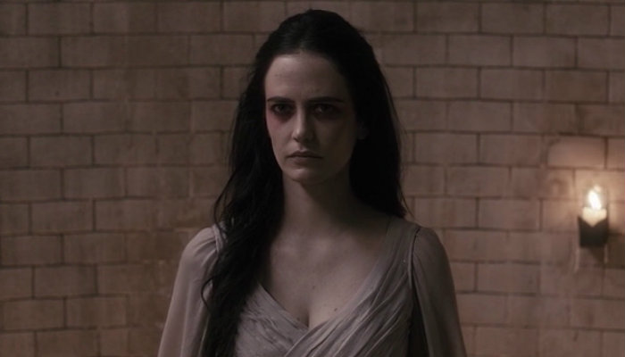 penny-dreadful-4x09-series-finale-vanessa