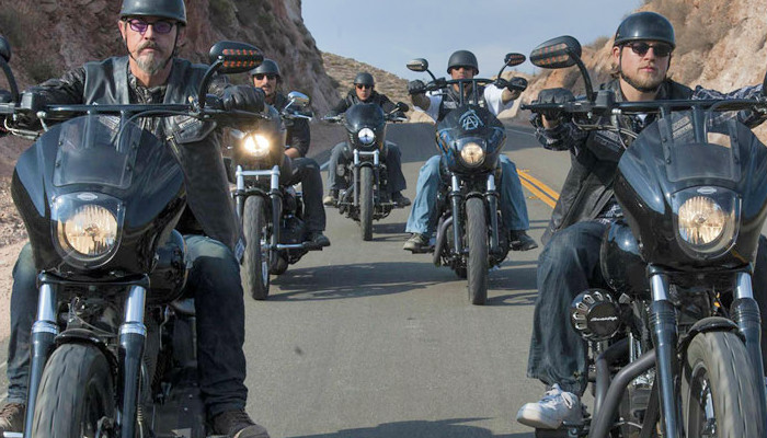sons-of-anarchy-samcro