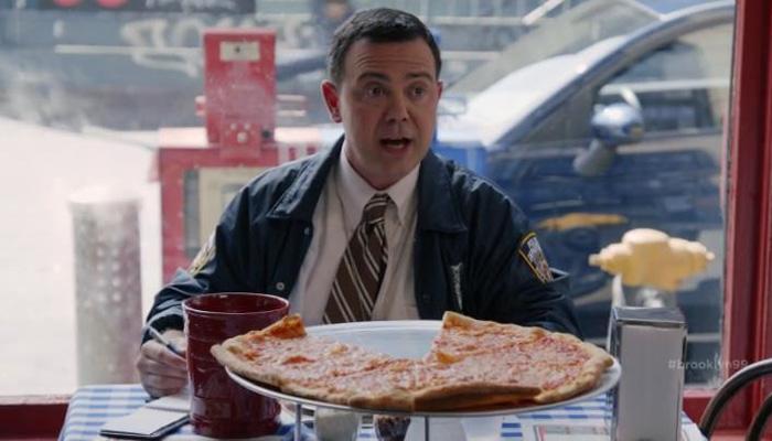 Brooklyn-Nine-Nine-pizza
