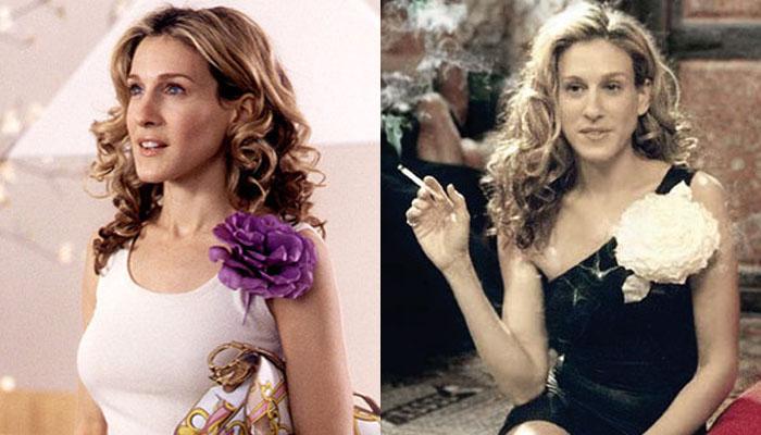 Carrie-flowers-season-3